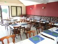 Bar Restaurant L'Escale