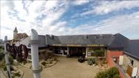 Soirées à Thème au Kasino de Quiberon