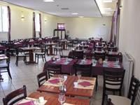Restaurant Le Rive Gauche