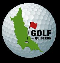Compétitions Golf de Quiberon