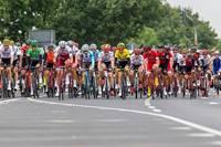 Tour de France 2018 étape 4 : La Baule-Sarzeau via Limerzel