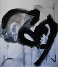 Exposition Marie Mauffret