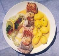 Restaurant L'Armoricain