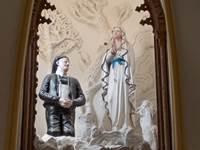 Chapelle Notre-Dame de Penety