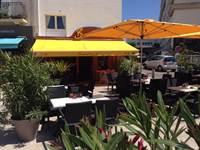 Bar Barantyno's