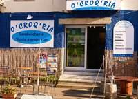 O'CROQ'RIA