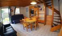 Square Habitat Carnac - Maison - CPA16