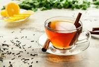 Atelier découverte et dégustation du thé
