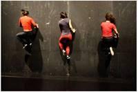 Festival Plages de Danse : Atelier Chorégraphique avec la Cie Daruma