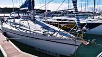 Atout Nautisme - location de bateaux