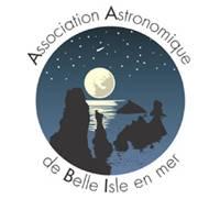 Astronomie : observation du ciel