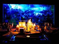 Location de salle Aquarium de Vannes