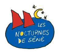 Nocturne au Poulfanc