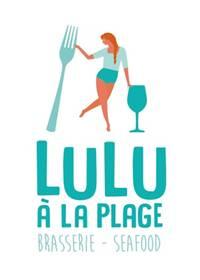 Restaurant Lulu à la Plage