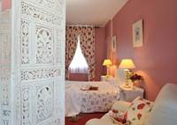 Hôtel Le Trianon