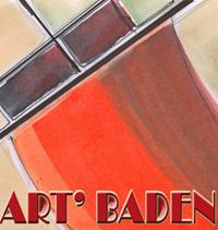Exposition d'Art'Baden: peinture - sculpture - gravure - photographie