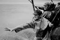 Exposition La Pêche au Thon