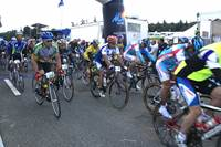 Bretagne classic ouest-france 2017