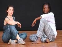 Théâtre, danse et musique