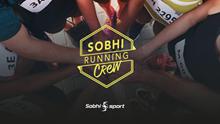 Sobhi Running Crew