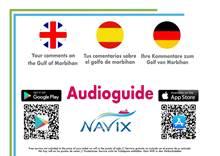 Compagnie Navix