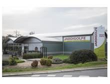 Jardinerie Jardigolfe