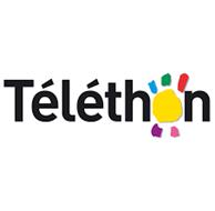 Téléthon à Saint Gildas de Rhuys