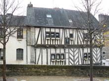 BRETEL Jean-Claude - Appartement