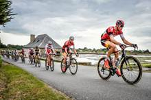Tour de Rhuys Cycliste