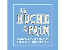 La Huche à Pain - Artisans Boulangers, Patissiers, Traiteurs