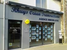 Rhuys Océan Transactions
