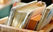 Lectures d'histoires