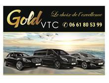 Gold VTC