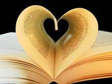 Comité de lecture « Des livres et vous »