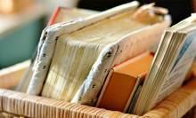 Salon du Livre de Sulniac, Theix-Noyalo et La Trinité Surzur