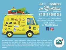 Crédit Agricole du Morbihan