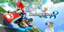 Jeux vidéos sur Wii U à la Médiathèque de Sarzeau