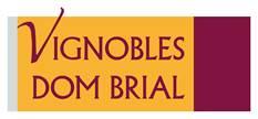 VIGNOBLES DOM BRIAL