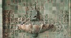 COOPERATIVE DES ANCIENS DE LA VITICULTURE, LYCEE VITICOLE