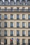 Timhotel Saint Georges - Pigalle