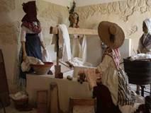 Musée des Arts et Traditions Populaires du Terroir Marseillais
