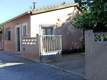 Maison Maison Bouzac / 4 personnes / 3 pièces / 2 chambres / 62 m2
