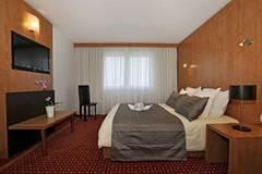 Quality Suites Bordeaux Aéroport & Spa