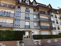 Appartement Castel St Laurent / 4 personnes / 3 pièces / 2 chambres / 70 m2