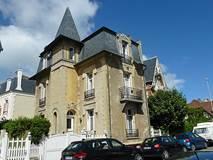 Maison hoche / 9 personnes / 6 pièces / 5 chambres / 150 m2