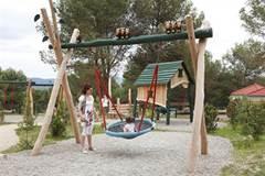 Pierre & VacancesVillage Club Pont Royal en Provence