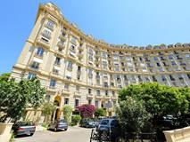 Appartement Le Grand Palais / 3 personnes / 3 pièces / 1 chambre / 75 m2