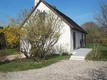 Maison Le Gros Chêne / 8 personnes / 6 pièces / 4 chambres / 150 m2