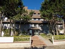 Appartement Neptune / 6 personnes / 5 pièces / 3 chambres / 95 m2
