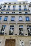 Appartements Helzear Champs Elysées